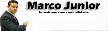 RADIALISTA MARCO JUNIOR
