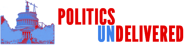 Politics Undelivered
