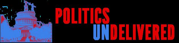 Politics Undelivered