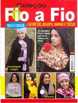 Editora Nova Sampa