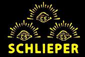 Schlieper