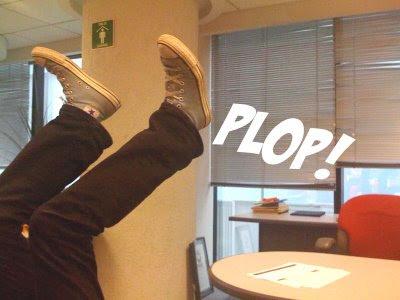"""""""los odio a todos"""" BLOG+ventas+para+el+crecimiento+empresarial,+PLOP"""