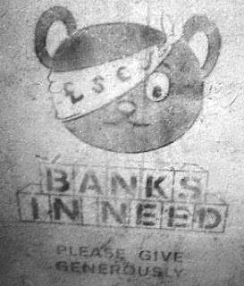 Banks In Need