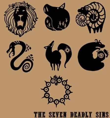 5 Secs Of Something Gods Or Anime