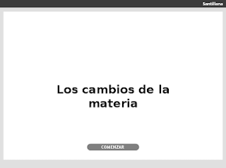 http://www.e-vocacion.es/files/html/238095/recursos/libro_alumno/Recursos/238095_P220_1/visor.html