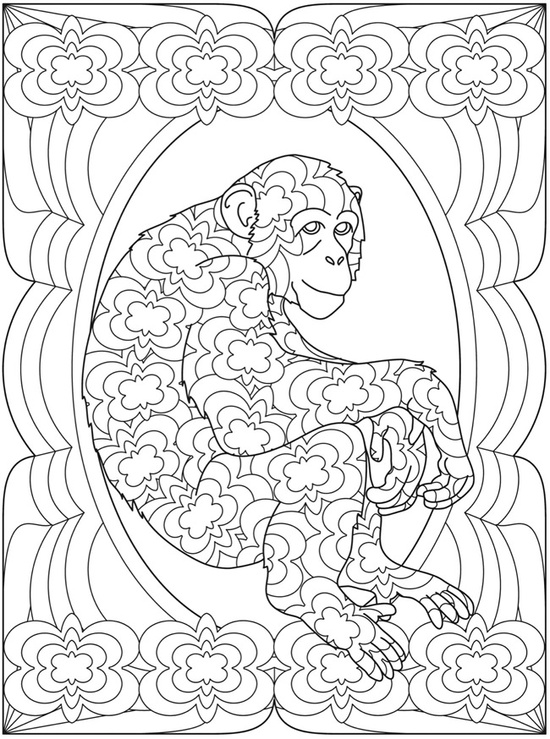 50 Trippy Coloring Pages Trippy Printable Coloring Pages