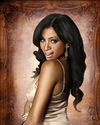 Karlie Redd Before And After Plastic Surgery, Karlie Redd Sparkle Wikipedia, Karlie Redd Wikipedia, Karlie Redd Age, Hip Hop Atlanta, Karlie Redd Age, Kerlie Redd Benzeno