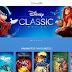 Streamingdienst DisneyLife voorlopig niet in Nederland