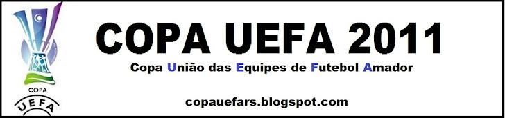 Visite também o blog da COPA UEFA RS