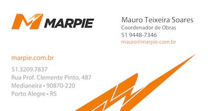 MARPIE MAURO