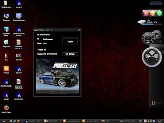 dc all user :D fu.ck nimbuzz enjoy great!ng :D Screenshot+-+2012_06_05+,+09_12_27+nm