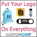 Brands I Like!