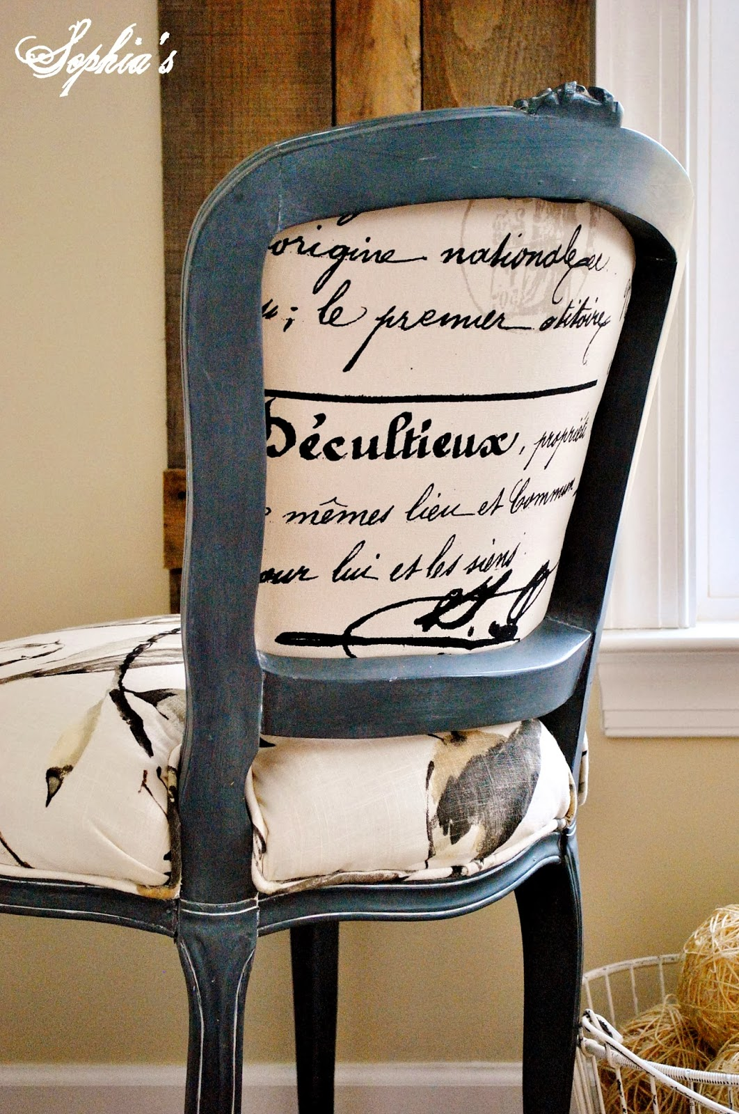 How to reupholster a louis chair - As I Mentioned Reupholstering Is A Pretty Time Consuming Project And It Requires Some Patience But If You Ve Shopped Around For Furniture Lately