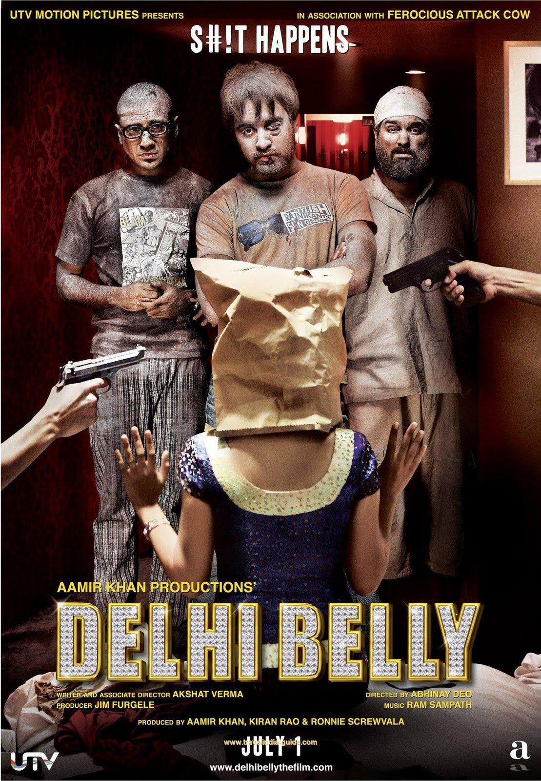 http://1.bp.blogspot.com/-Kobp7YGIuKI/ToX-DEsERyI/AAAAAAAABH4/bsw4NNSw89c/s1600/delhi-belly-movie-wallpaper-GFX.jpg