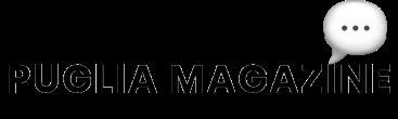 Puglia Magazine