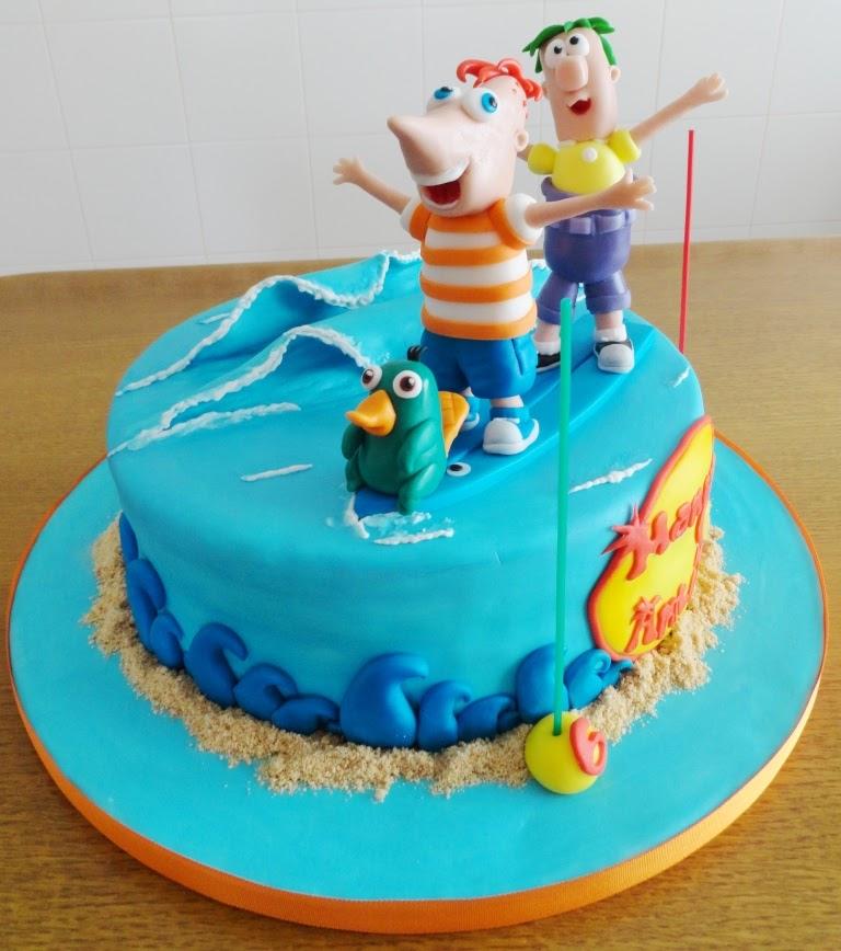 Phineas E Ferb Nos Anos Do Manuel E Do Ant  Nio