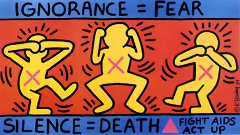 haring ignorance fear, ignorance fear, yiweilim, yi wei lim, yiwei lim, keith haring, keith haring art, art basel, art basel hong kong, art basel hk, hk art