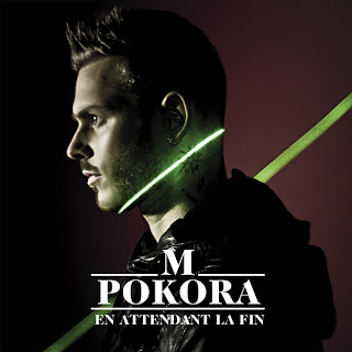 M. Pokora - En Attendant La Fin Lyrics