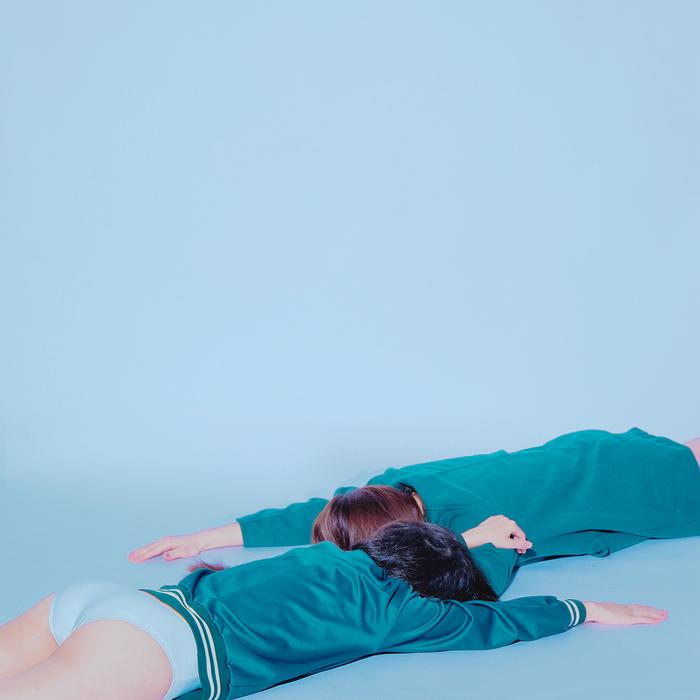 ©Sydney Sie | The Nothingness of Amelie. Fotografía | Photography
