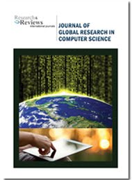 <b>Journal of Global Research in Computer Science</b>