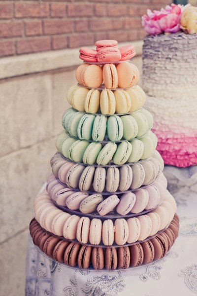 http://www.bridalguide.com/blogs/bridal-buzz/wedding-dessert-ideas