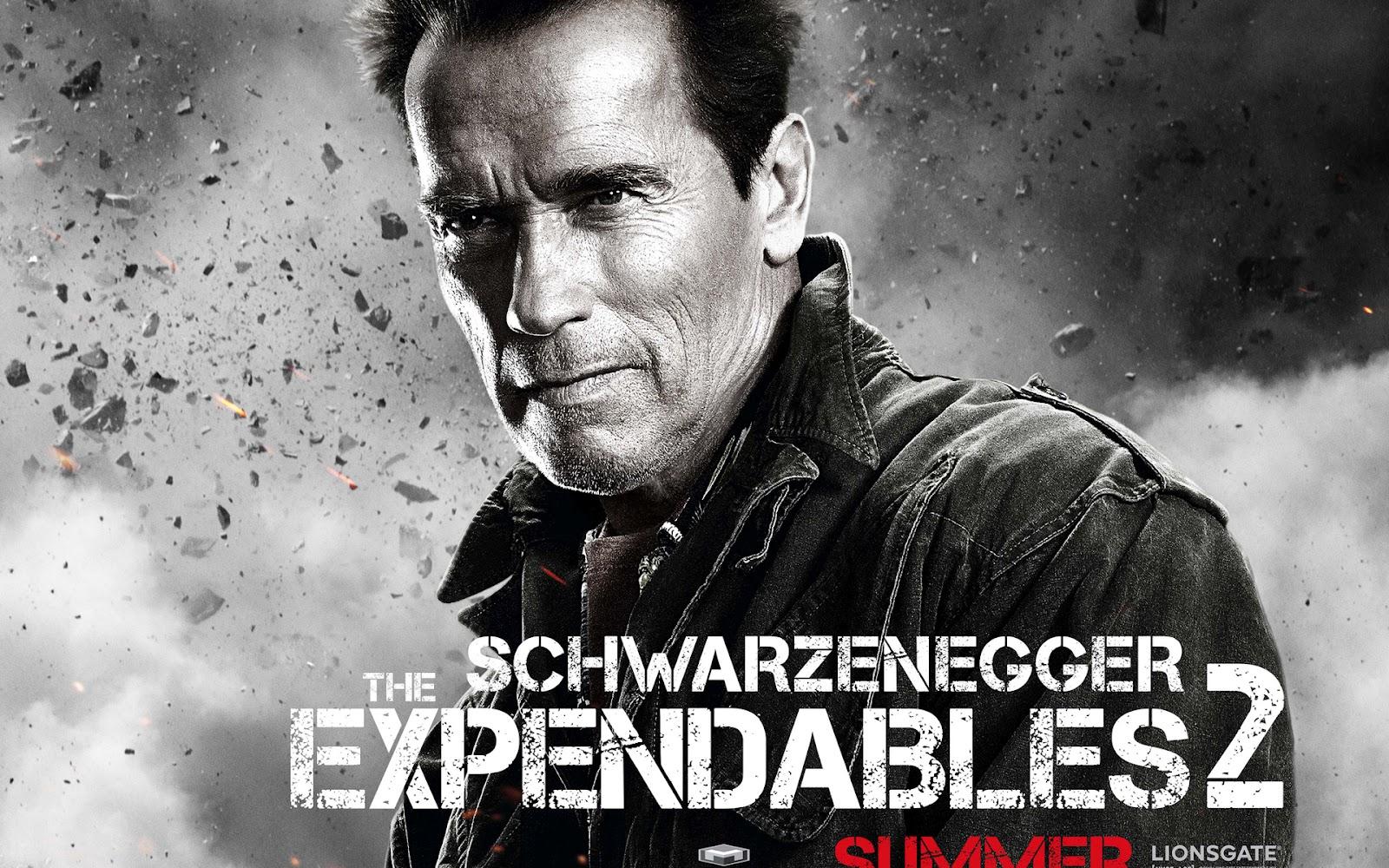 http://1.bp.blogspot.com/-KogwU8Bsirg/T7bNNZ9-YnI/AAAAAAAAdO4/6s9w2oAnmIY/s1600/The-Expendables-2_Arnold-Schwarzenegger.jpg