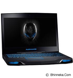 Daftar Harga dan Spesifikasi Laptop Gaming Pilihan Asus