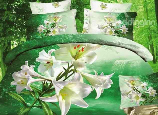 http://www.beddinginn.com/product/New-Arrival-High-Quality-100-Cotton-Thriving-Blooming-Lily-Reactive-Print-4-Piece-Bedding-Sets-10775439.html