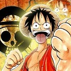 One Piece 590 Subtitle Indonesia Download One piece 590 Subtitle Indonesia  Download Anime One Piece 590 Terbaru Download Video One Piece 590 Subtitle Indonesia One Piece 590 Subtitle Indonesia MKV MP4 3GP One Piece 590 Subtitle Indonesia MP4