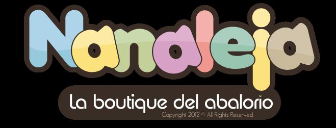 Abalorios Nanaleja
