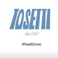 Atelier Tosetti Sposa