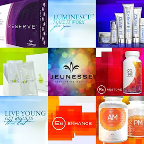 Buy Jeunesse Products Factory Direct! 100% Guaranteed! EXCLUSIVE 25% OFF ONLINE ORDER!