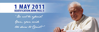 Website CHN PHC JOHN PAUL II