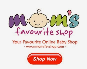Visit Our Store