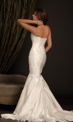 http://www.zillabridescouture.com/Strapless_Ruched_Mermaid_Satin_Wedding_Dress_p/db004025.htm