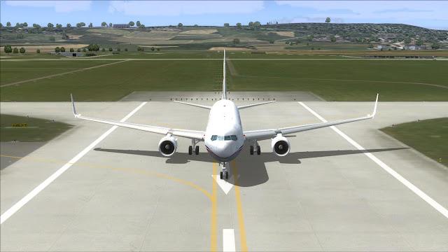 [FS9] FLORIDA WEST 767-300 Fs9+2011-02-12+18-38-19-96