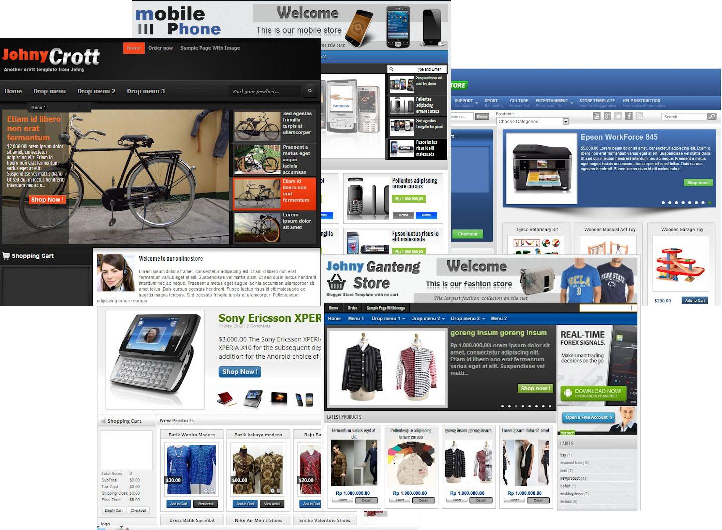template+toko+online.jpg