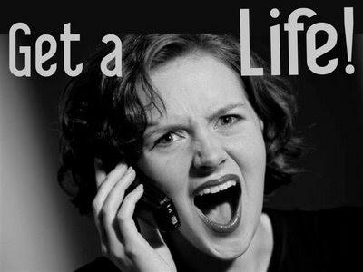 get_a_life_web