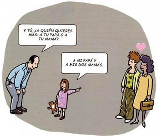 Karla Gamez  Alteridad