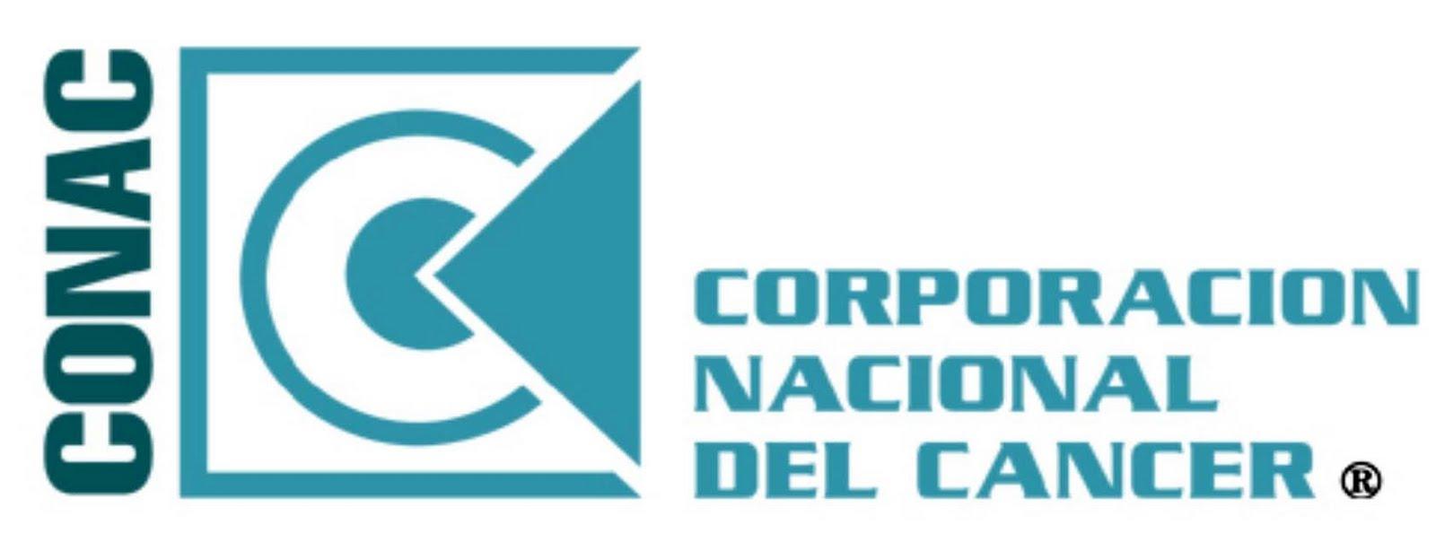 Corporación Nacional del Cáncer