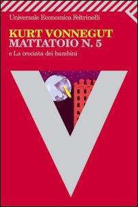 mattatoio-n-5-kurt-vonnegut-scratchbook