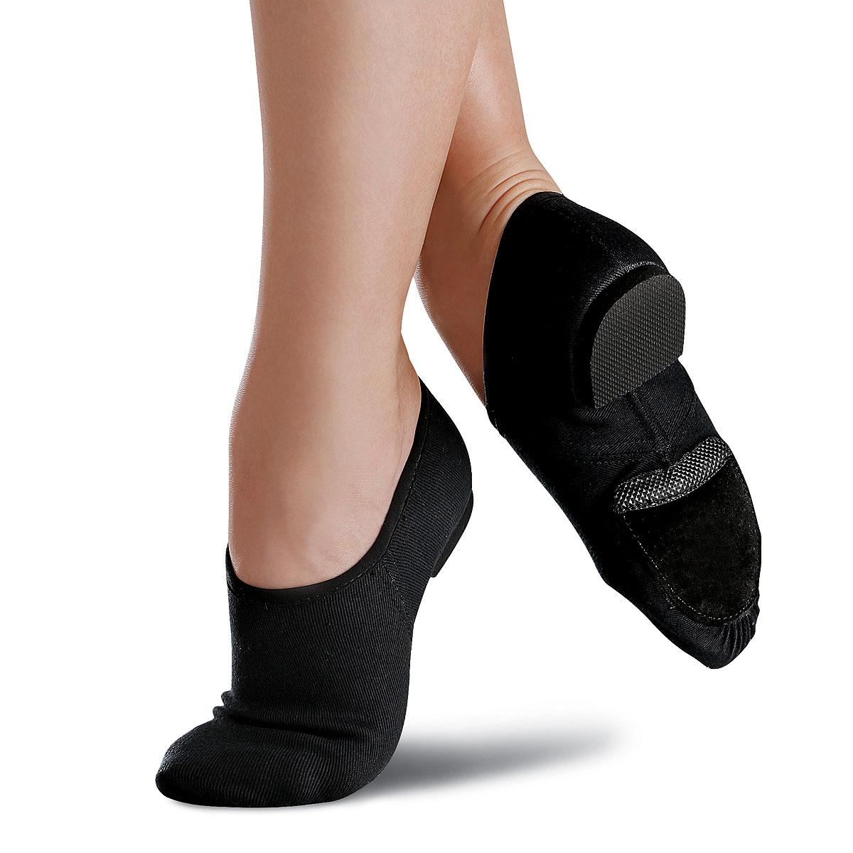 Kid Latin Dance Shoes