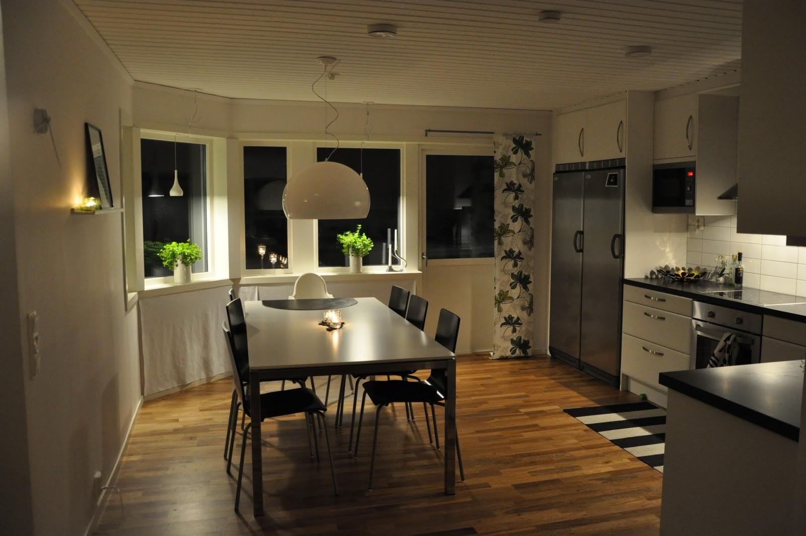 gardiner sichtschutz interi rinspiration och id er f r hemdesign. Black Bedroom Furniture Sets. Home Design Ideas