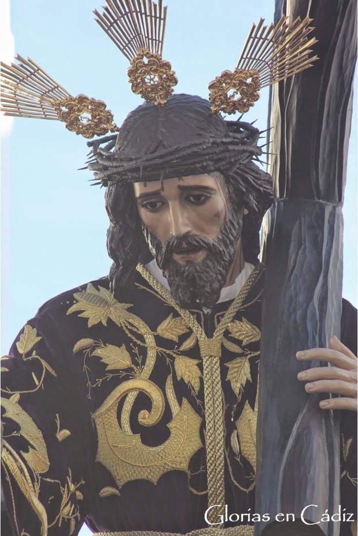 http://semanasanta-gec.blogspot.com/2015/04/galeria-de-imagenes-nuestro-padre-jesus_0.html