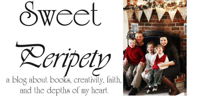 Sweet Peripety
