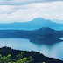 Hike to Taal Volcano | What to Do &…