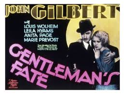 GentlemansFate1.jpg