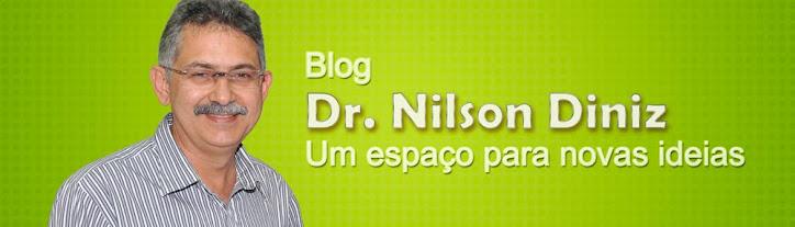 Dr. Nilson Diniz