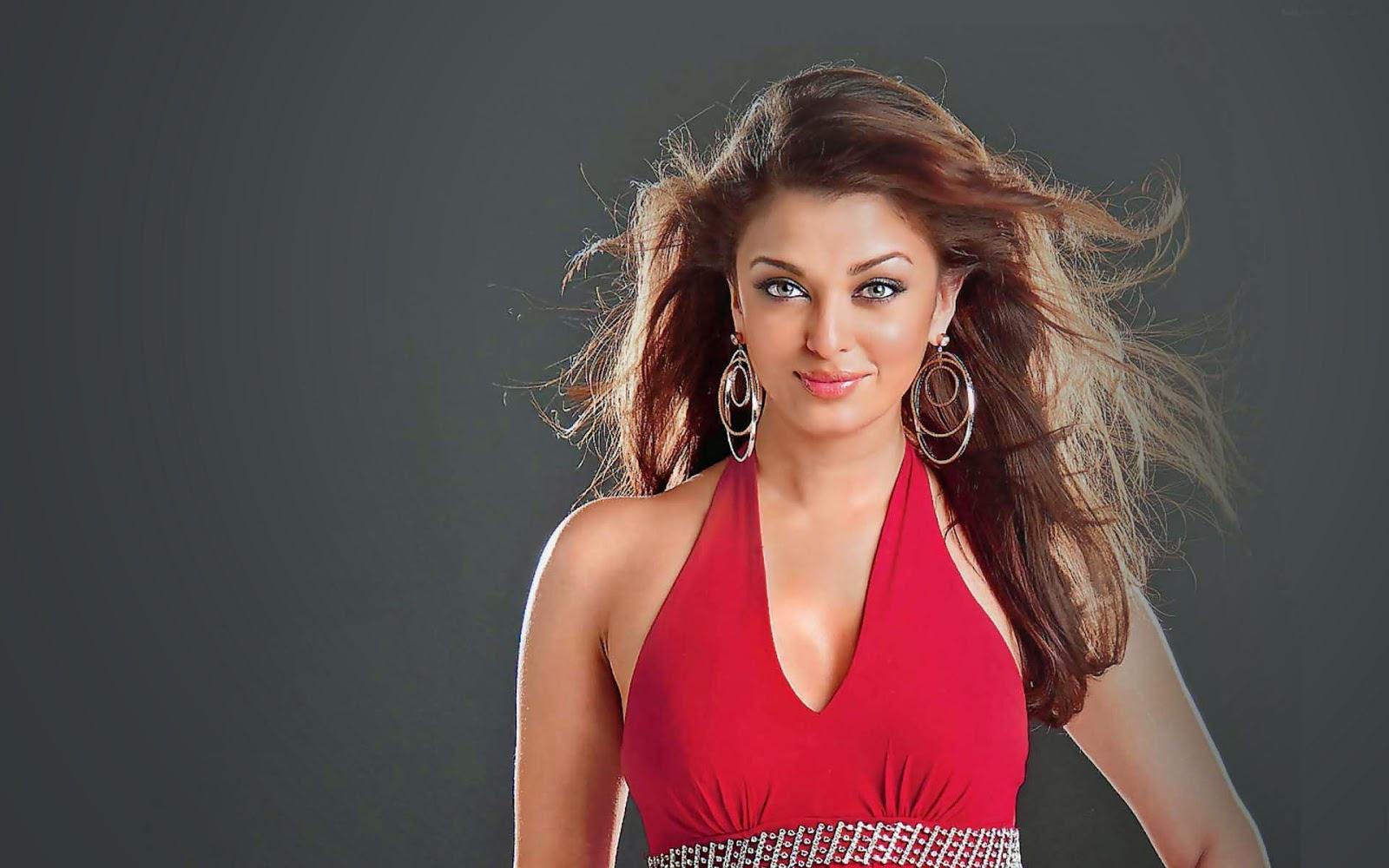 Bollywood actress aishwarya rai hd photo