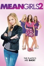Watch Mean Girls 2 2011 Megavideo Movie Online